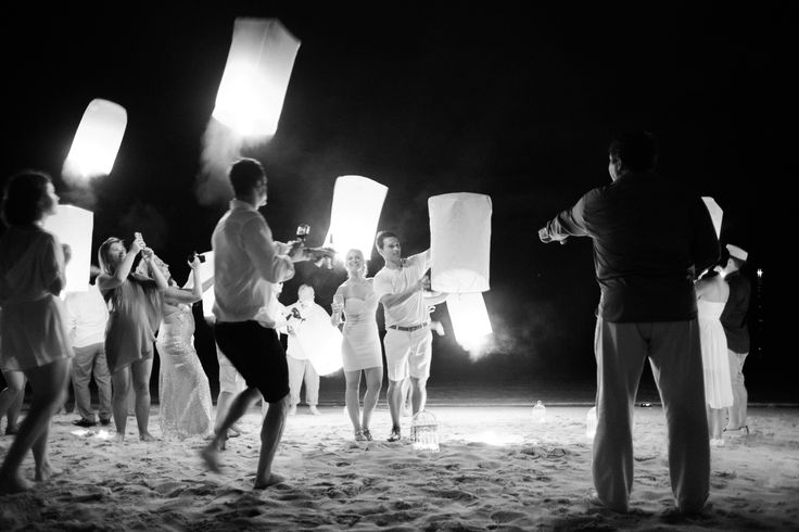 Kho Samui Destination Wedding shot by the Barefoot Brunettes