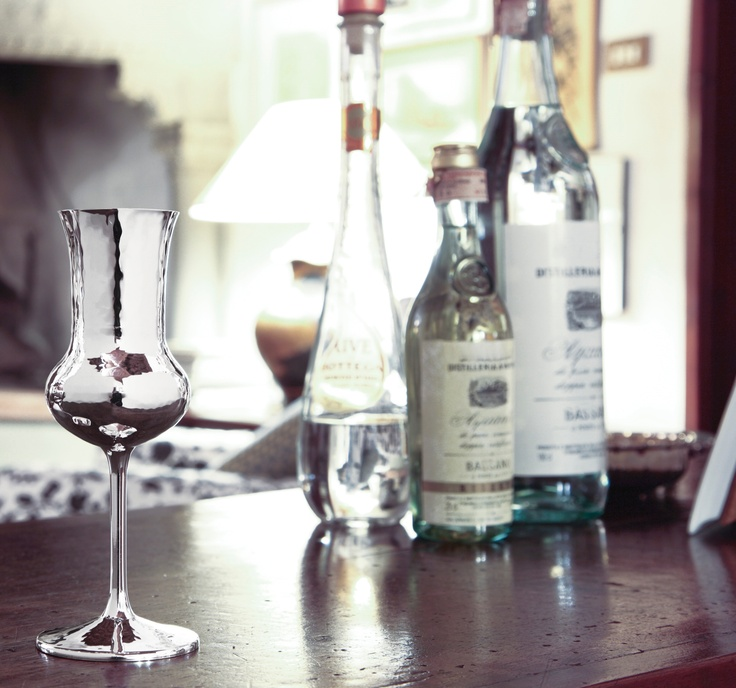 Distilled wines, Brandy, Sherry, Fortified wine..