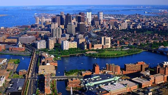 Boston, MA: Cities To Visit, Favorit Place, Buckets Lists Travel Editing, Boston Massachusetts, Beauty Place, Boston Strong, Love Me, Massachusetts Boston, Travel Guide