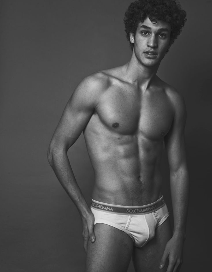 Francisco Henriques by Anthony Julien Meyer