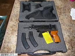 Afbeeldingsresultaat voor scorpion machinegun