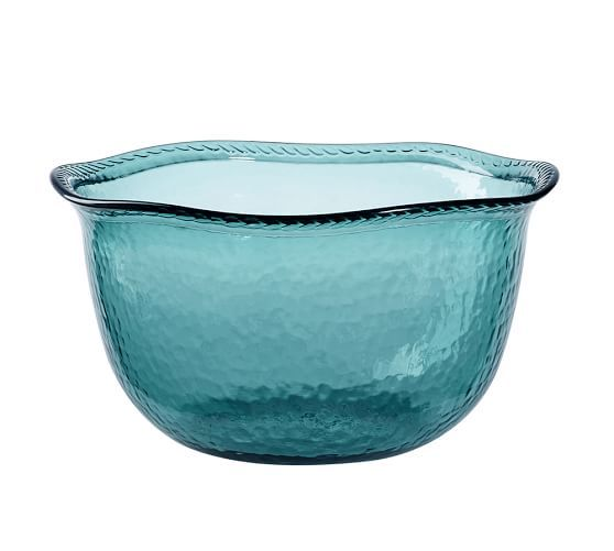 Rope Outdoor Drinkware, Set of 4 - Colored | Pottery Barn