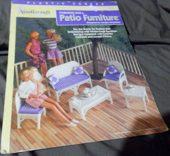 1000 Images About Barbie Lanai Patio On Pinterest