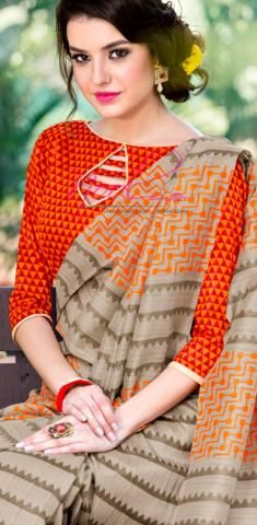 http://www.nool.co.in/product/sarees/jute-silk-saree-brown-designer-printed-sf3016d16095
