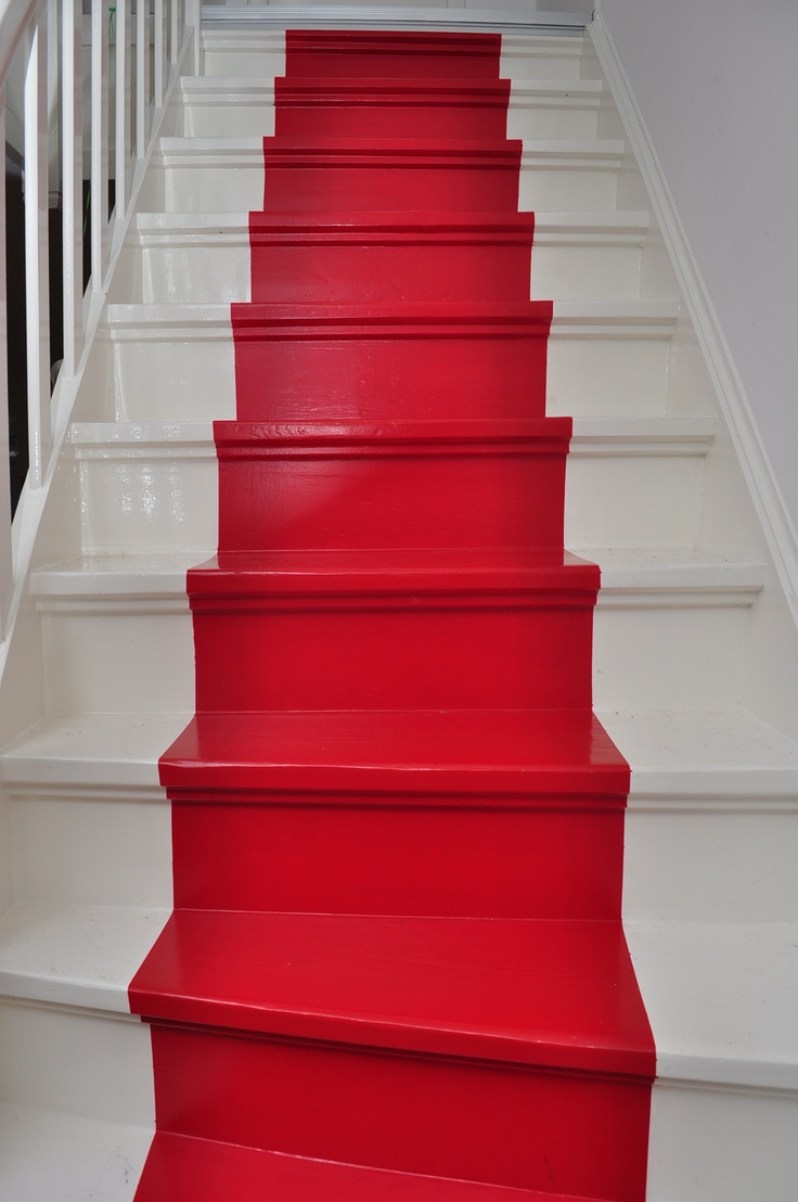 Best 17 Best Images About Stairs On Pinterest A Tree Stair 640 x 480
