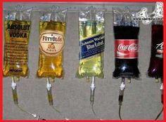 O Palhetas na Foz: Hospitais de luxo com tratamentos especializados!