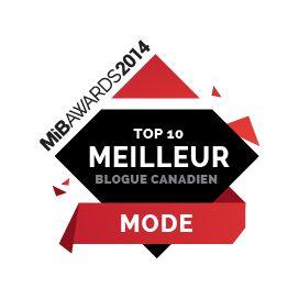Je t'ai concocté une liste de 10 restaurants végétariens, donc 5 sont localisés à Montréal et les 5 autres à Québec.