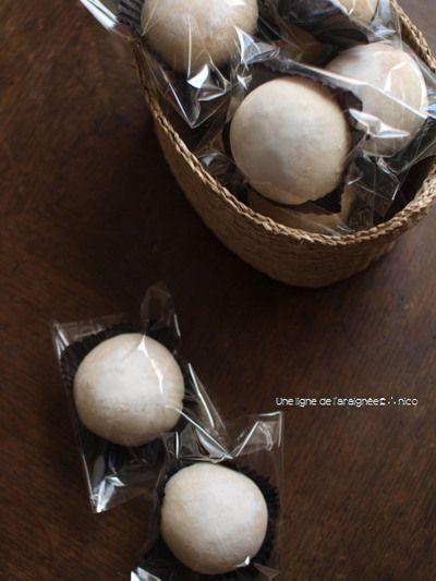 生クリームあんパン。 by ささきのりこ。さん | レシピブログ - 料理 ...