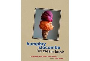 ... Ice Cream Book | I'm a Foodie | Pinterest | Ice, Cream and Book
