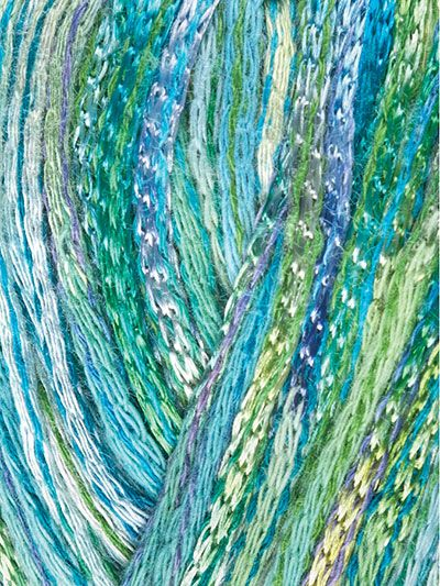 56 Best Knitting Materials Images On Pinterest Knitting