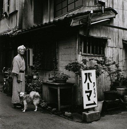 Issei Suda 須田一政 凪の片(須田一政)   東京都写真美術館   IMA ONLINE