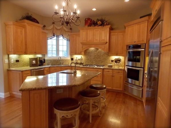)Decor Ideas, Cabinets Colors, House Ideas, Cabinet Colors, Kitchens