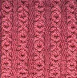1000+ images about DIY - Knitting Patterns, Projects and ...