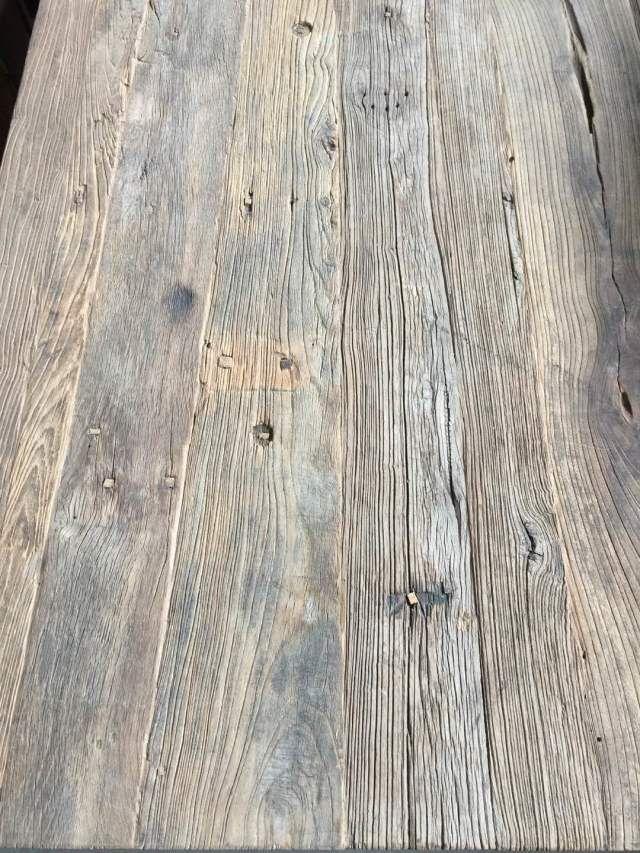 1058 Best Ningbo Heng Long Furniture Reclaimed Wood