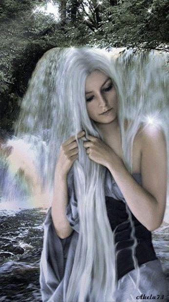 very_beautiful_animation_girl_pic_1968695302.gif (346×615)