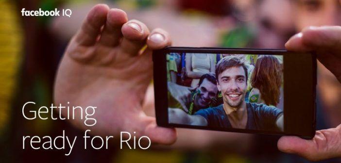 RIO 2016 : quelle cible toucher pour votre marque ?