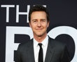 The Bourne Legacy NY PremiereFavorite Actor, Attraction Men, The Bourne Legacy, Edward Norton, First Pictures, Legacy Ny, Pintrest Style, Dapper Dude, Ny Premier
