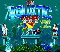 Sega 16bit MD карточные игры: Водные Игры Для 16 бит Sega MegaDrive Genesis игровой консоли
