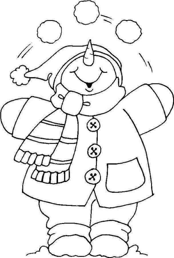 muñeco de nieve feliz                                                                                                                                                                                 Más