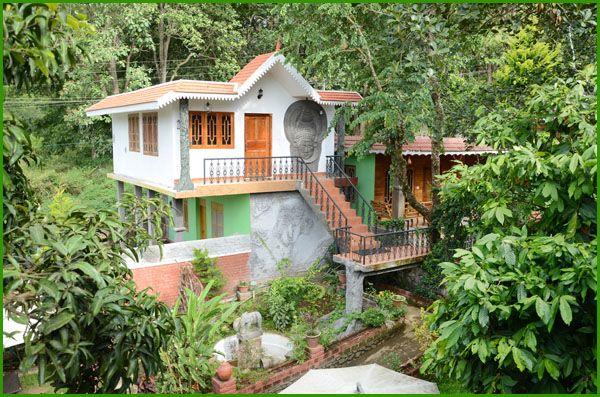 Resort View1
