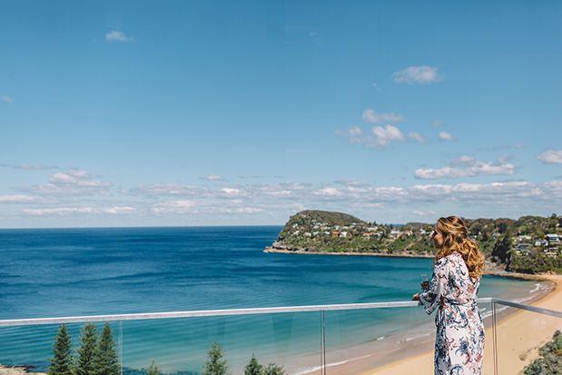Now you can book your wedding photographer online : ✓www.atdusk.com.au ✓0415 392 752 #weddingphotos #weddingphotographer #weddingphotography