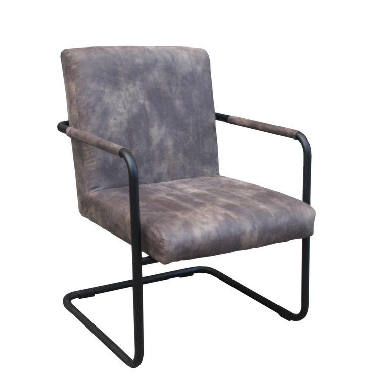 Great SIT Pierre Armlehnstuhl schwarz Jetzt bestellen unter https moebel ladendirekt de kueche und esszimmer stuehle und hocker armlehnstuehle uid ud