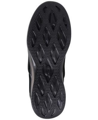 skechers women's go step lite  indulge casual sneakers