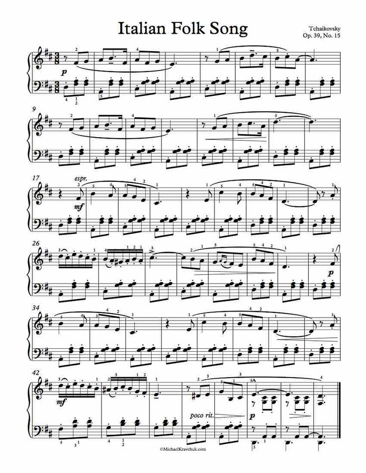 All Music Chords gnossienne no 1 sheet music : 1220 best 1-Music-Sheet music- images on Pinterest | Piano, Sheet ...