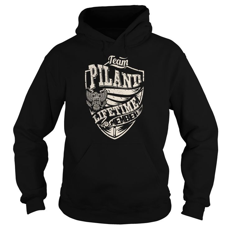 [Popular tshirt name meaning] Last Name Surname Tshirts  Team PILAND Lifetime Member Eagle  Shirts 2016  PILAND Last Name Surname Tshirts. Team PILAND Lifetime Member  Tshirt Guys Lady Hodie  SHARE and Get Discount Today Order now before we SELL OUT  Camping name surname tshirts team piland lifetime member eagle