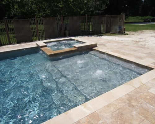67 best exterior home images on pinterest swimming pools for Quick pool obi