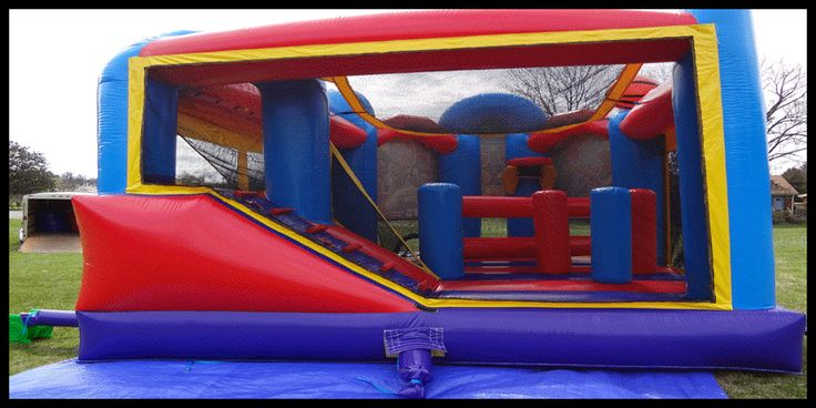 Tennessee Bounce House and Slide Rentals #large #properties #to #rent http://rentals.remmont.com/tennessee-bounce-house-and-slide-rentals-large-properties-to-rent/  #inflatable rentals # We can customize a package for any event. Rather a school carnival, corporate event, backyard parties you name it. We have many different kinds of inflatable bounce houses. We can customize a package for any event. Rather a school carnival, corporate event, backyard parties you name it. We have many…