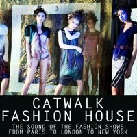 SOULFUL DEEP HOUSE - CATWALK FASHION HOUSE (EPISODE - 3) by Soulful Deep House on SoundCloud