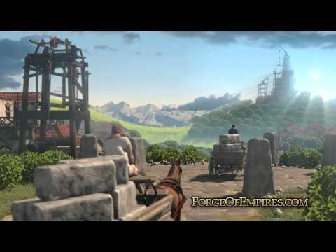 Trailer ufficiale del gioco
