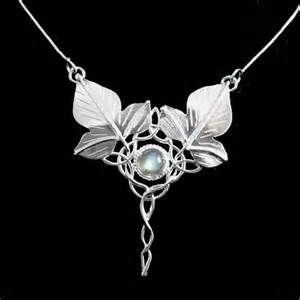 Elven Jewelry - Bing images