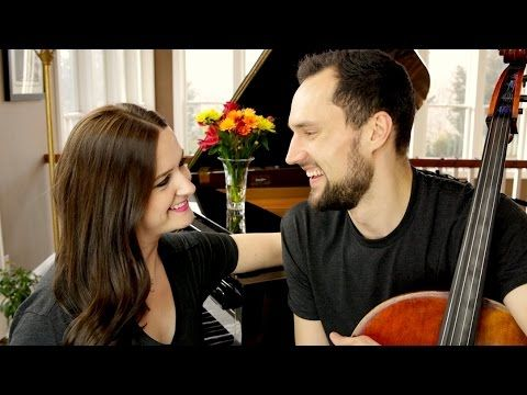 Best 25+ Piano cover ideas on Pinterest | Reading piano sheet ...