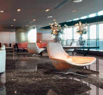 1000 ideas about commercial flooring on pinterest luxury vinyl tile mohawk group and vinyl. Black Bedroom Furniture Sets. Home Design Ideas