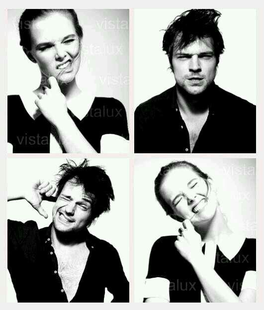 47 best images about zoey deutch and danila kozlovsky on
