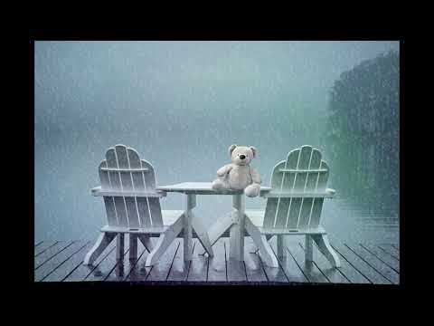 ♫ Sad Emotional Piano Music ♫ Rain In My Heart (Album