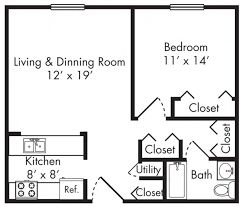 30x30 Floor Plan Google Search Live Work Pinterest