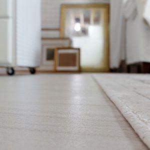 Basement Vinyl Tile Ideas Basement Tile Ideas Basement Vinyl In Dimensions  3000 X 2250 Vinyl Tile On Concrete Basement Floor   You Can Acquire The  Most Org