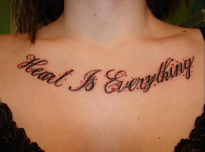 Women-Chest-Tattoos-Quotes.jpg (700×519)