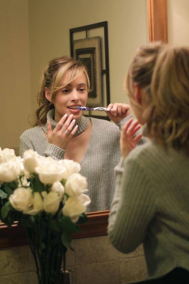 535 best amazing teeth whitening images on pinterest teeth care