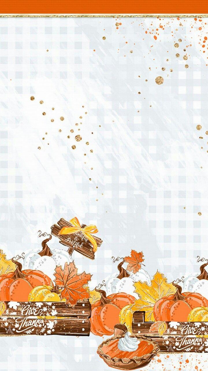 Iphone Wall Thanksgiving Tjn Autumn Phone Wallpaper Apple Watch Wallpaper Iphone Wallpaper Fall