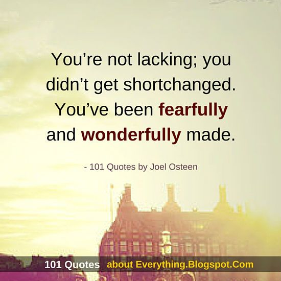 1000 images about joel osteen quotes on pinterest joel