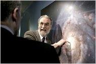 Astronomer Sues University of Kentucky, Claiming Faith Cost Him a Job - NYTimes.com