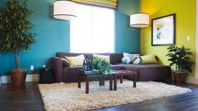 Living Living Room Decor Modern White Sofa Design Living Room Pictures