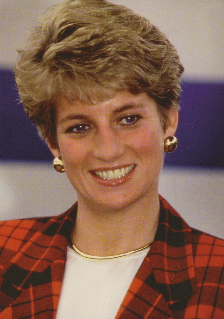 2109 best Princess of Wales. Diana Spencer images on ...