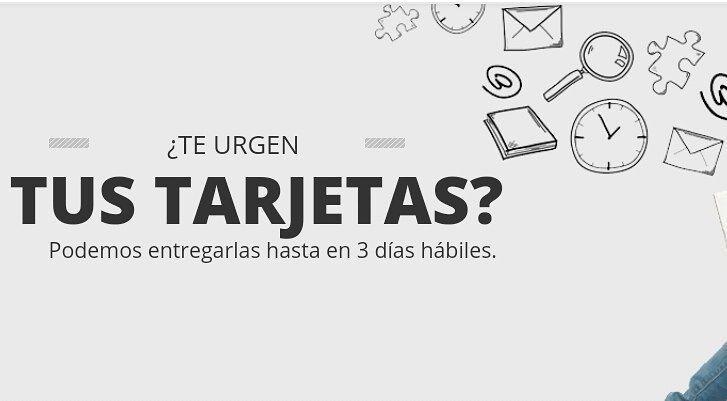 Tarjetas de PVC con entrega urgente. . Pedidos por web: centralimpresion.com . Teléfono /WhatsApp: 655599771. Envíos a toda España.  Fabricamos tarjetas de pvc metálicas en todas sus formas acabados y tecnologías.  Lo que te imagines lo hacemos realidad. Tarjetas desde 004 Ubicados en Figueres - Girona. . . .  Sectores con los que más trabajamos;  #futbol #farmacia #restaurante #moda #ropa #eventos #tarjetasdevisita #fotografia #hotel #imprenta #diseño #estetica #baloncesto #discoteca…