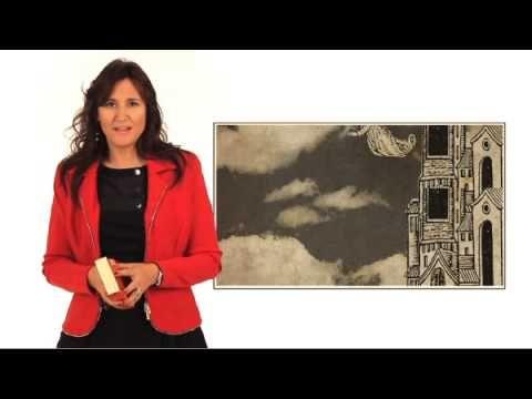 Bits de #literatura (Laura Borràs): La Celestina http://www.educaixa.com/es/-/bits-de-literatura-la-celestina http://www.educaixa.com/ca/-/bits-de-literatura-la-celestina