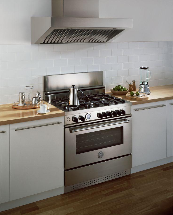 34 Best Kitchen News Images On Pinterest